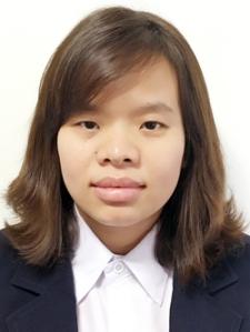 Asst Prof DANG Thuy Tram