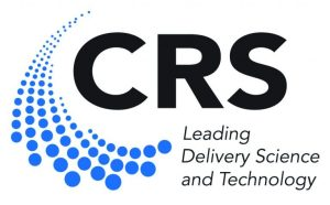 cropped-crs-logo-cmyk-768x477.jpg