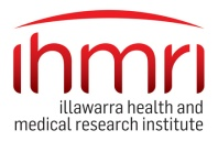 IHMRI-logo-flama-cmyk