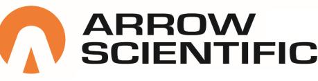 Arrow-Scientific-2-Line-Logo-1000x257