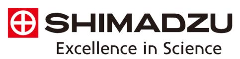 Shimadzu_company_logo